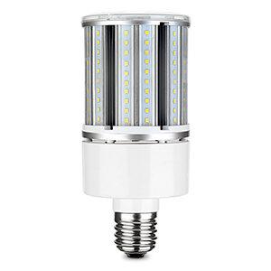 LED Corn Bulb Part Number 01390