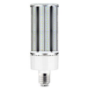 LED Corn Bulb Part Number 01391