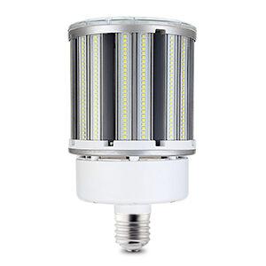 LED Corn Bulb Part Number 01392