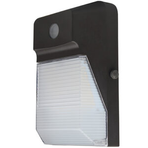 LED Mini Wall Pack Part Number 51300