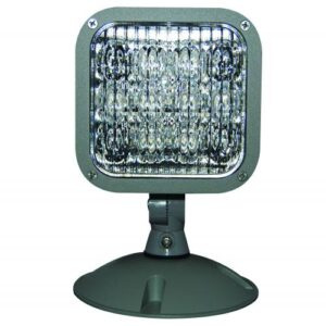 LED Outdoor Remote Head - Single Part Number 61204