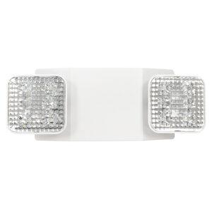 LED Emergency Light Part Number 61206