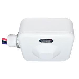 360 Daylight Sensor Part Number 71702
